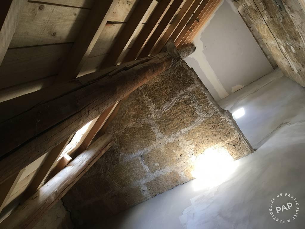 Appartement Grans (13450) 160.000€