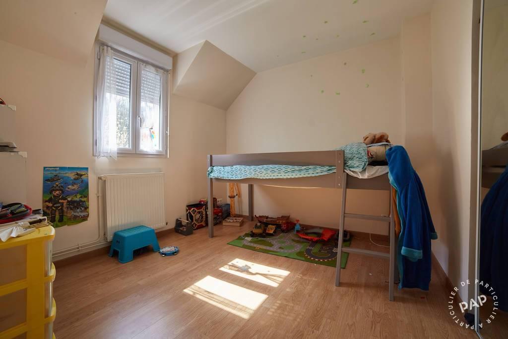 Maison Valmondois (95760) 450.000€
