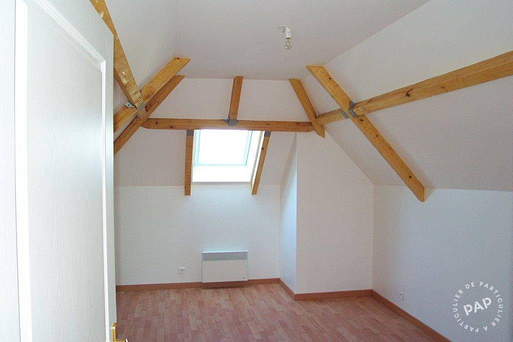 Appartement Groslay (95410) 969€