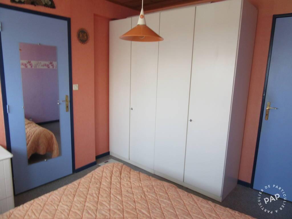 Maison Aix-Noulette (62160) 160.000€