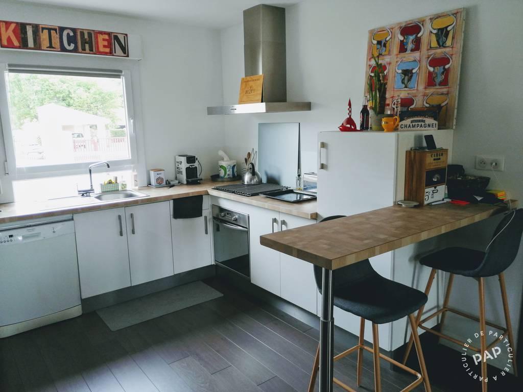 Maison Montauban (82000) 280.000€