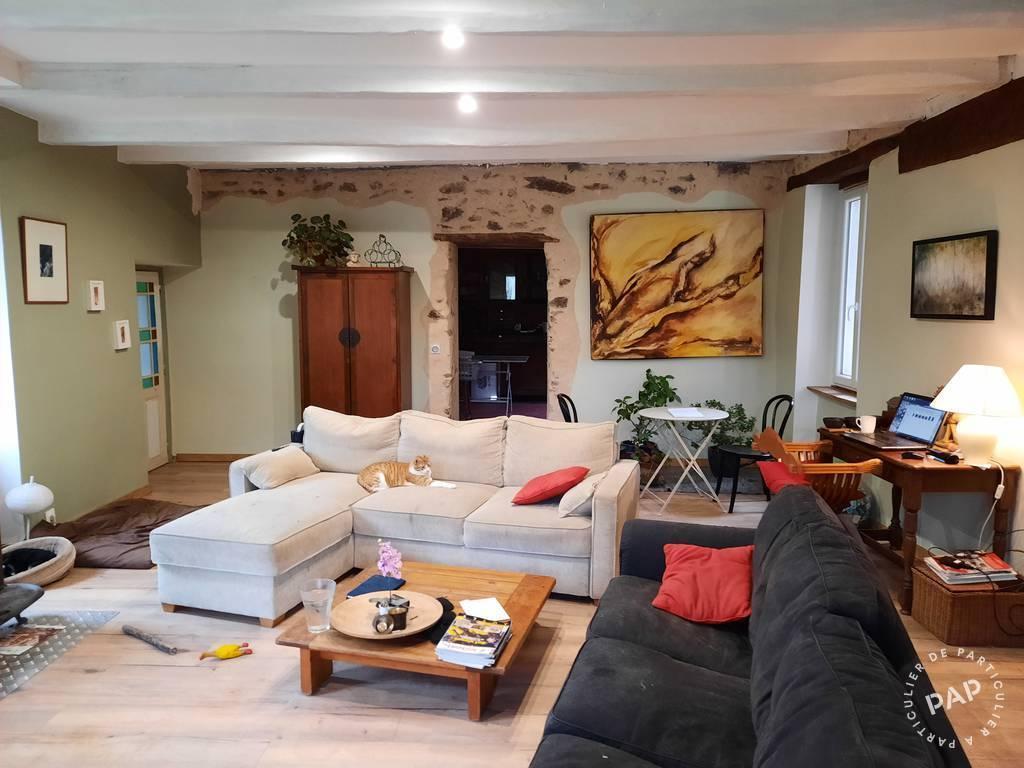 Maison Crespin (12800) 252.000€