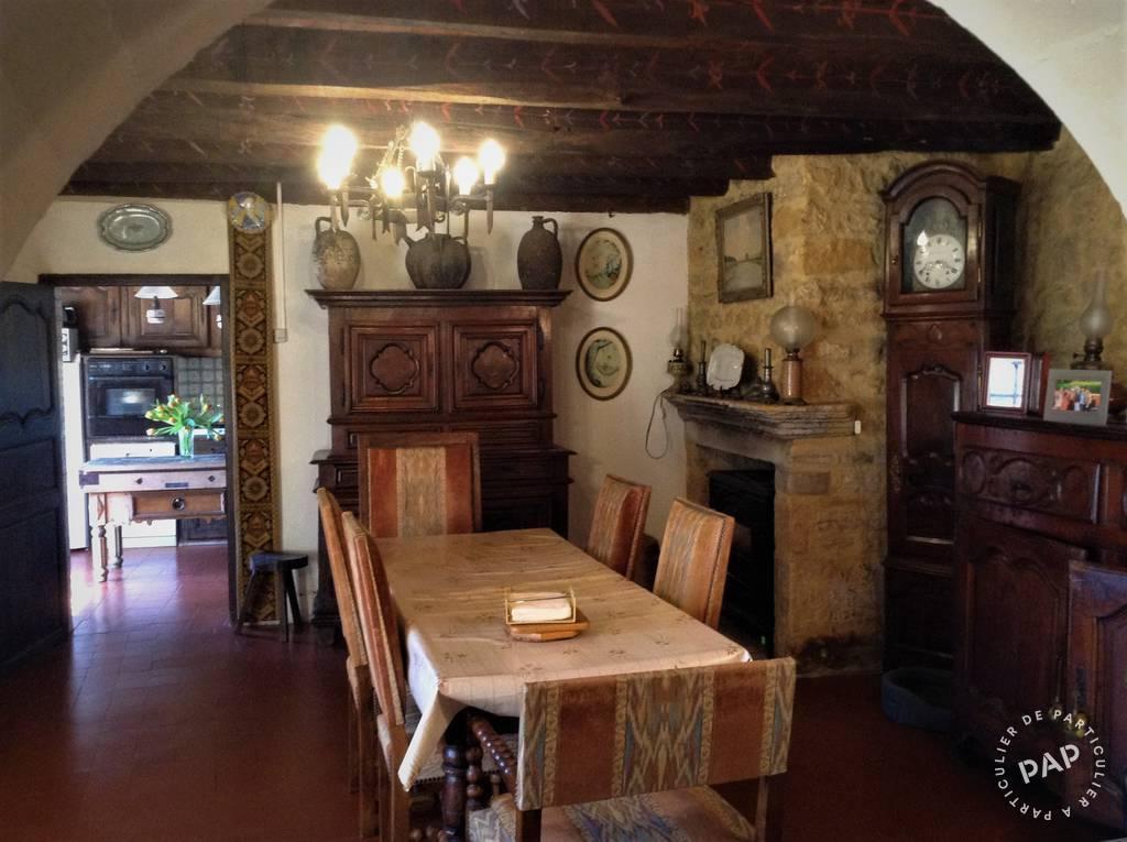 Maison Payrignac (46300) 420.000€