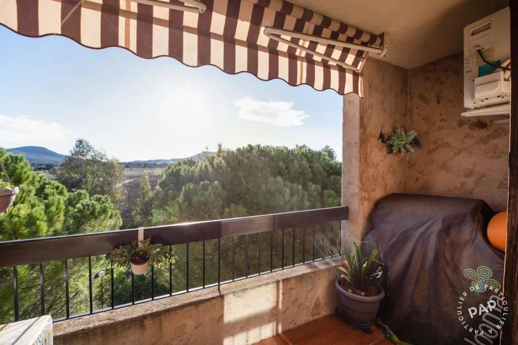 Appartement La Garde (83130) 249.000€