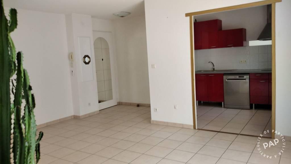 Appartement Argelès-Sur-Mer (66700) 208.000€