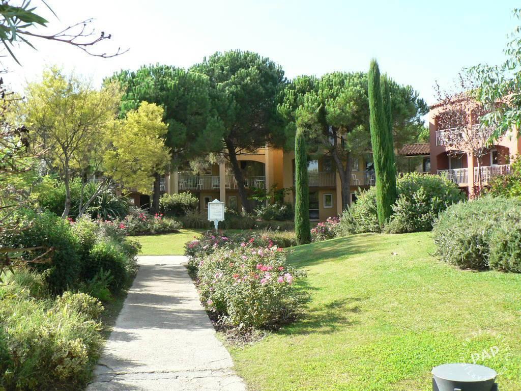 Appartement Mandelieu-La-Napoule (06210) 133.000€