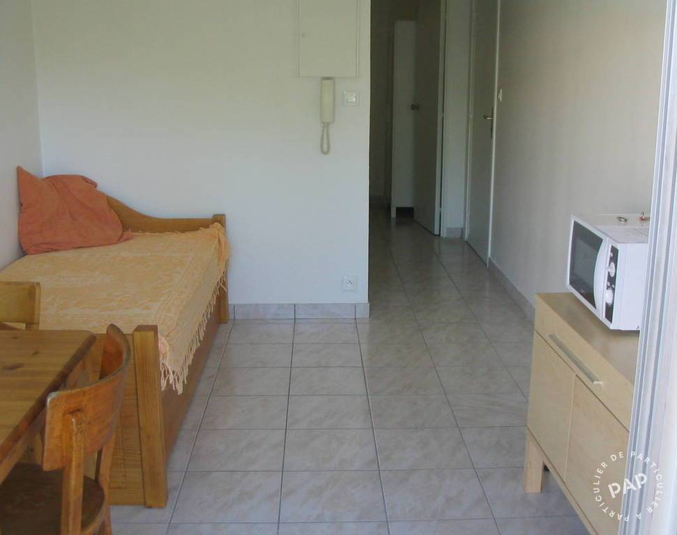 Appartement Fréjus (83600) 127.000€