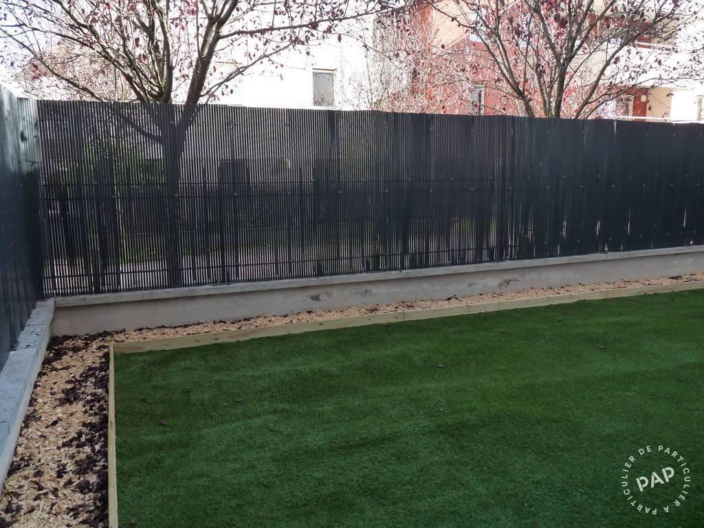 Appartement Prévessin-Moëns (01280) 320.000€