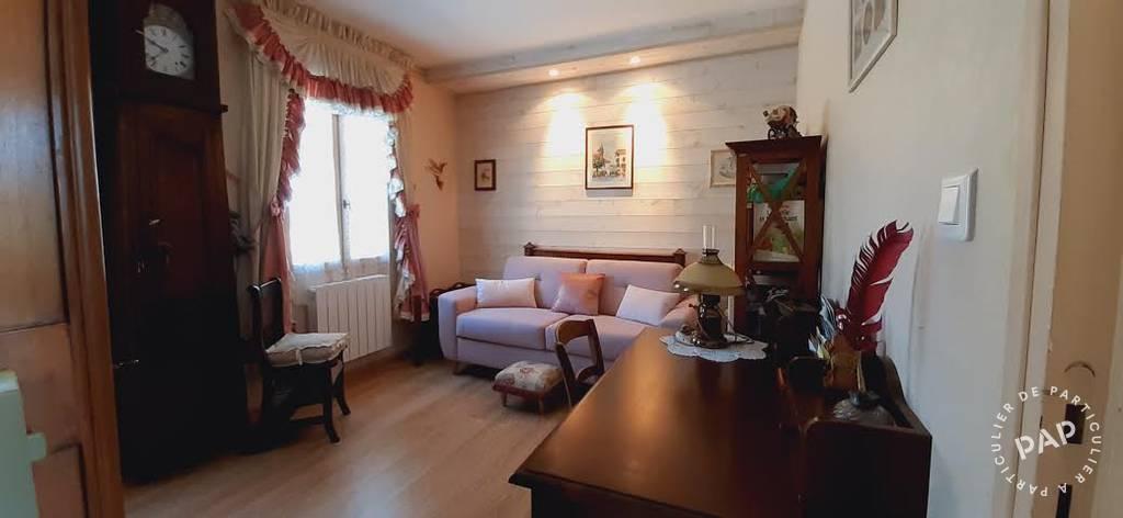 Maison Mervent (85200) 145.000€