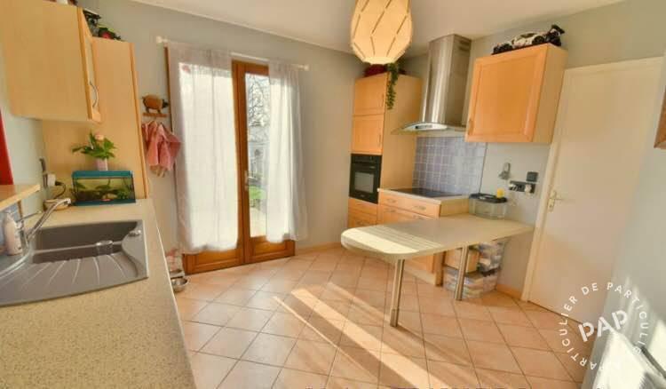 Maison Venon (27110) 229.000€