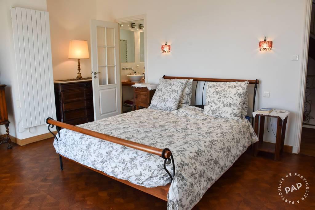 Maison Marseille 7E (13007) 2.250.000€