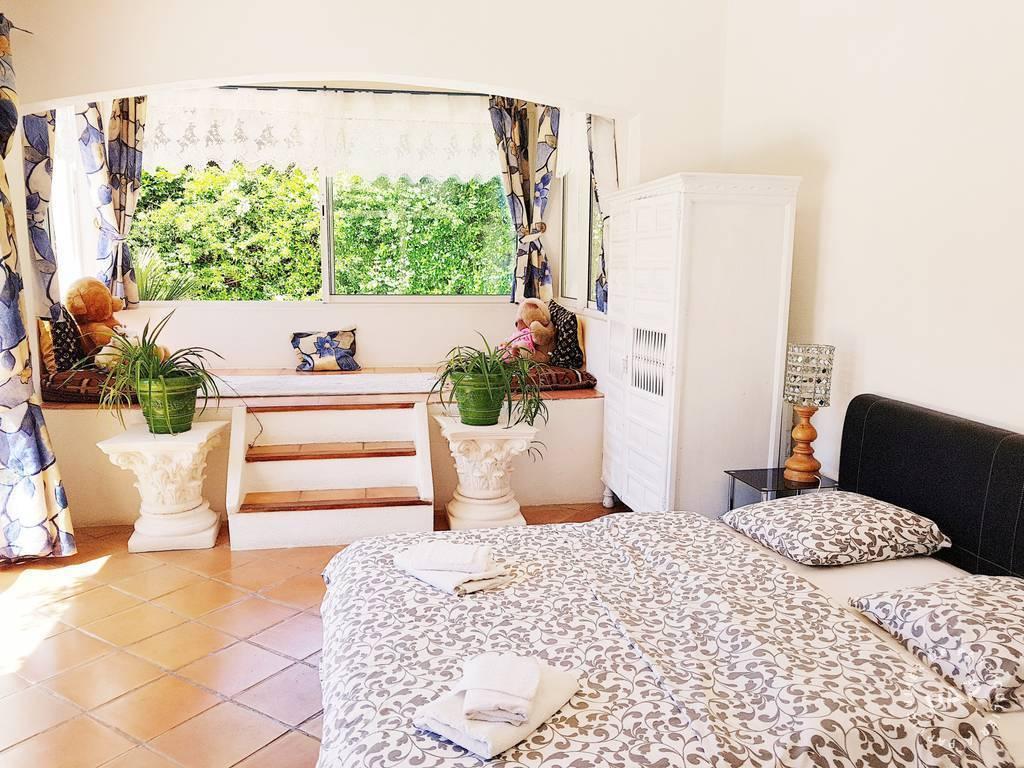 Maison Sainte-Maxime (83120) 900.000€