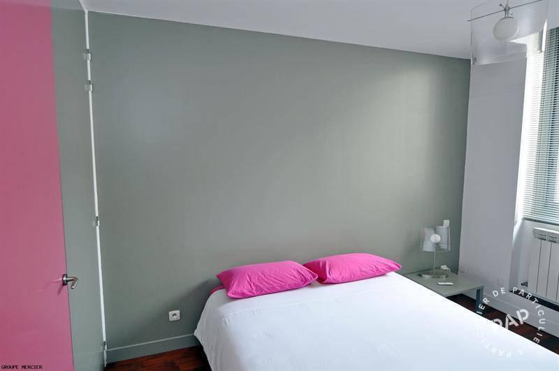 Appartement Lyon 7E (69007) 860.000€