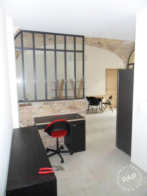 Appartement Saint-Clément-De-Rivière (34980) 1.075€