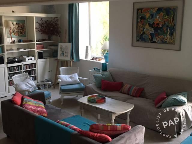 Maison Villiers-Adam (95840) 2.900€