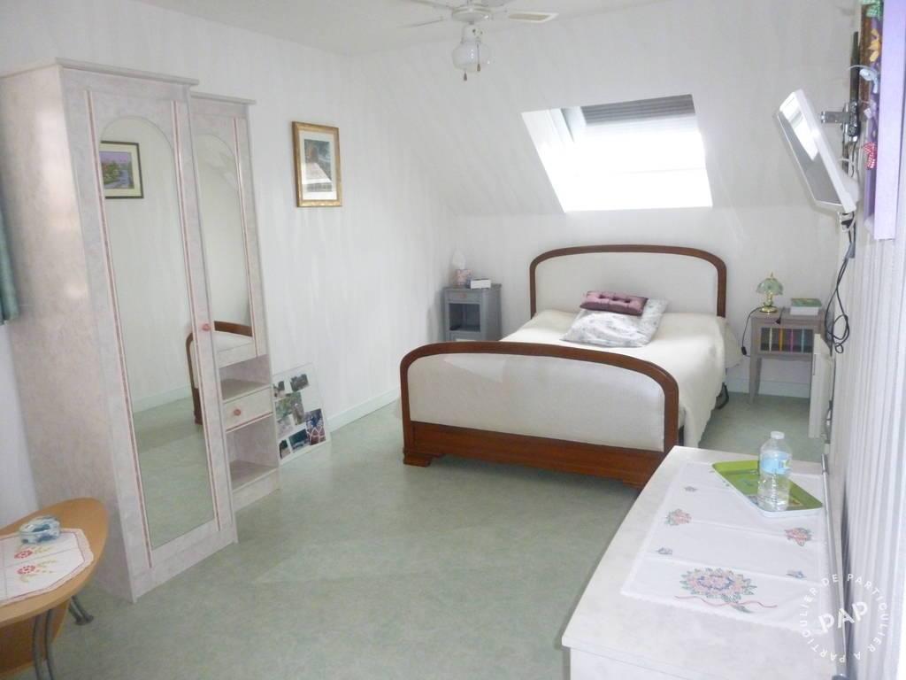 Maison Archigny (86210) 340.000€