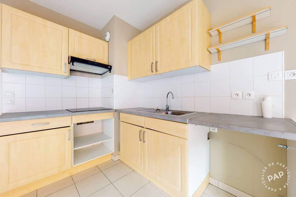 Appartement Vallauris (06220) 160.000€