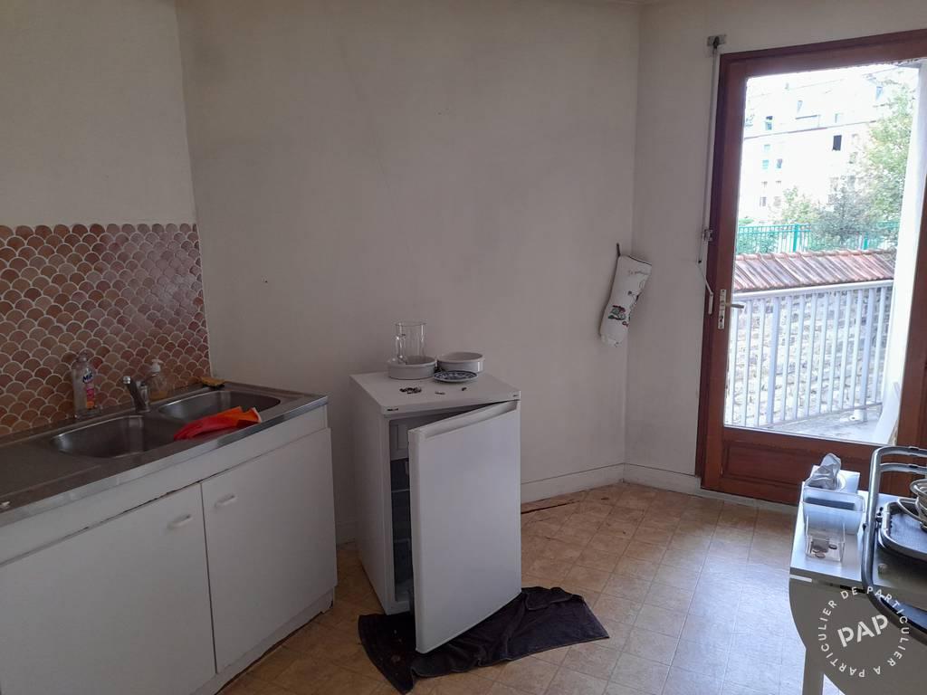 Bureaux, local professionnel Nanterre (92000) 1.500€