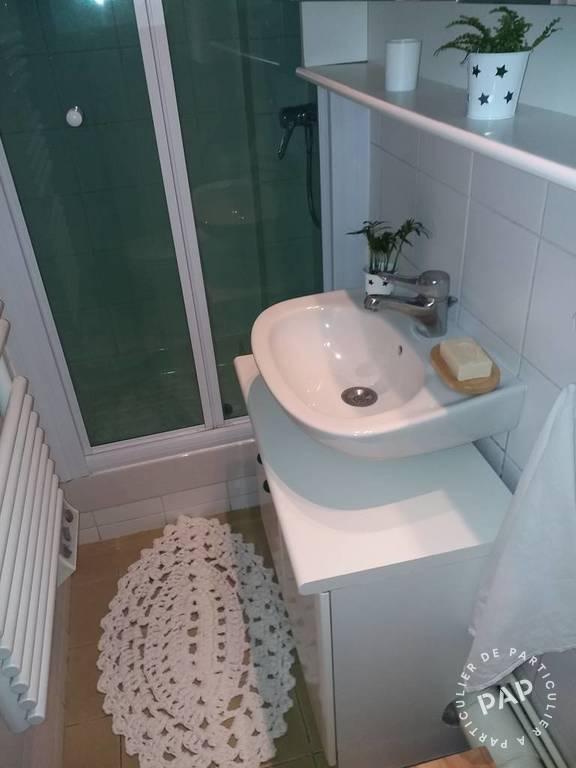 Appartement Saint-Mandé (94160) 399.000€