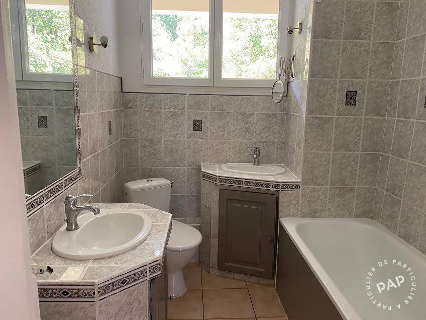 Appartement Sisteron (04200) 187.000€