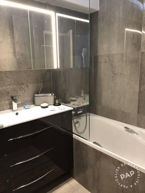 Appartement Paris 14E 1.850€