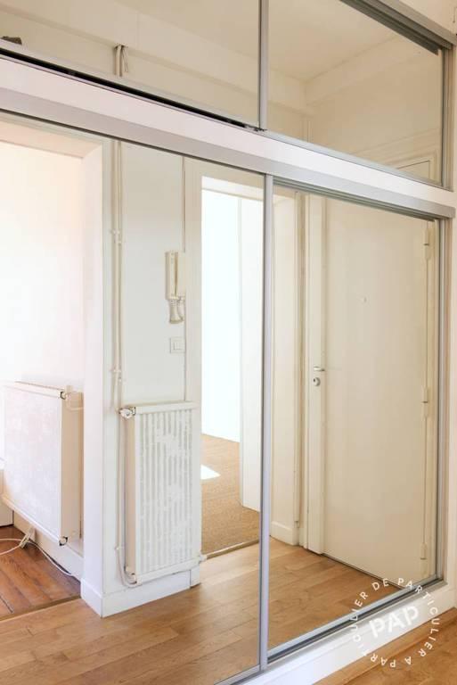 Appartement Clichy (92110) 410.000€