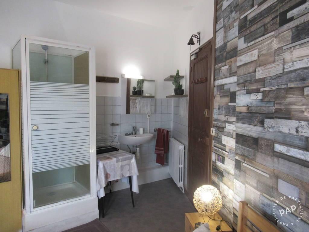 Appartement Beauchamp (95250) 600€