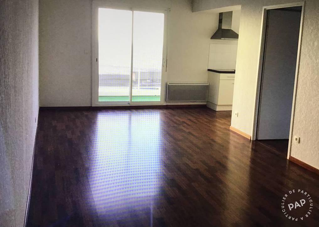 Appartement Ajaccio (20000) 317.000€