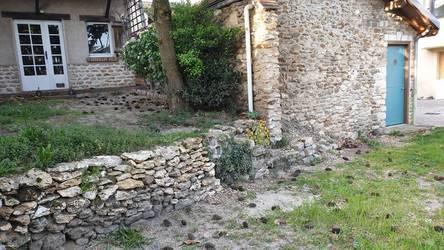 Fourqueux (78112)