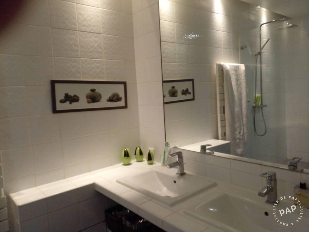 Appartement 334.400€ 102m² Presles (95590)