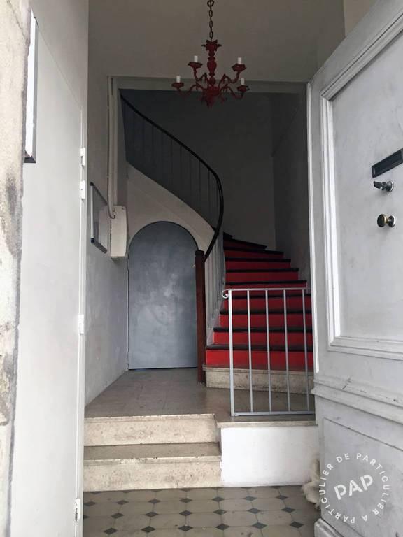 Appartement 228.700€ 107m² Grasse (06130)