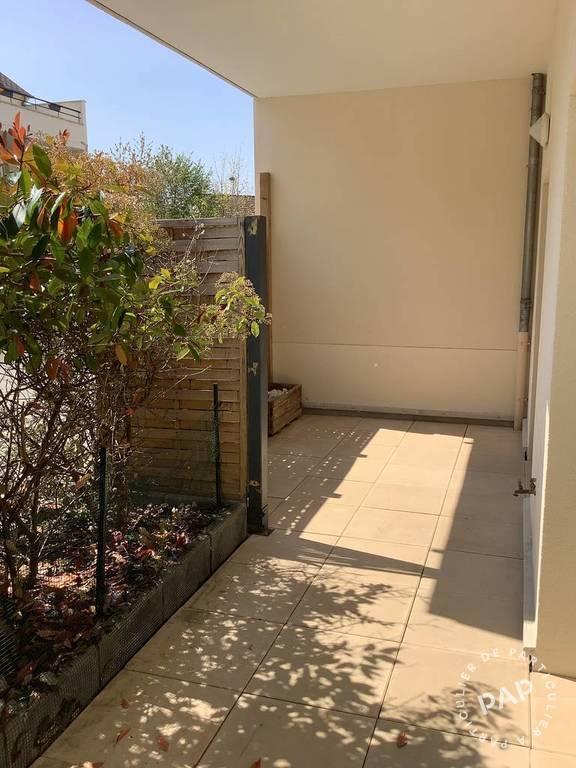 Appartement 219.000€ 58m² Gretz-Armainvilliers (77220)