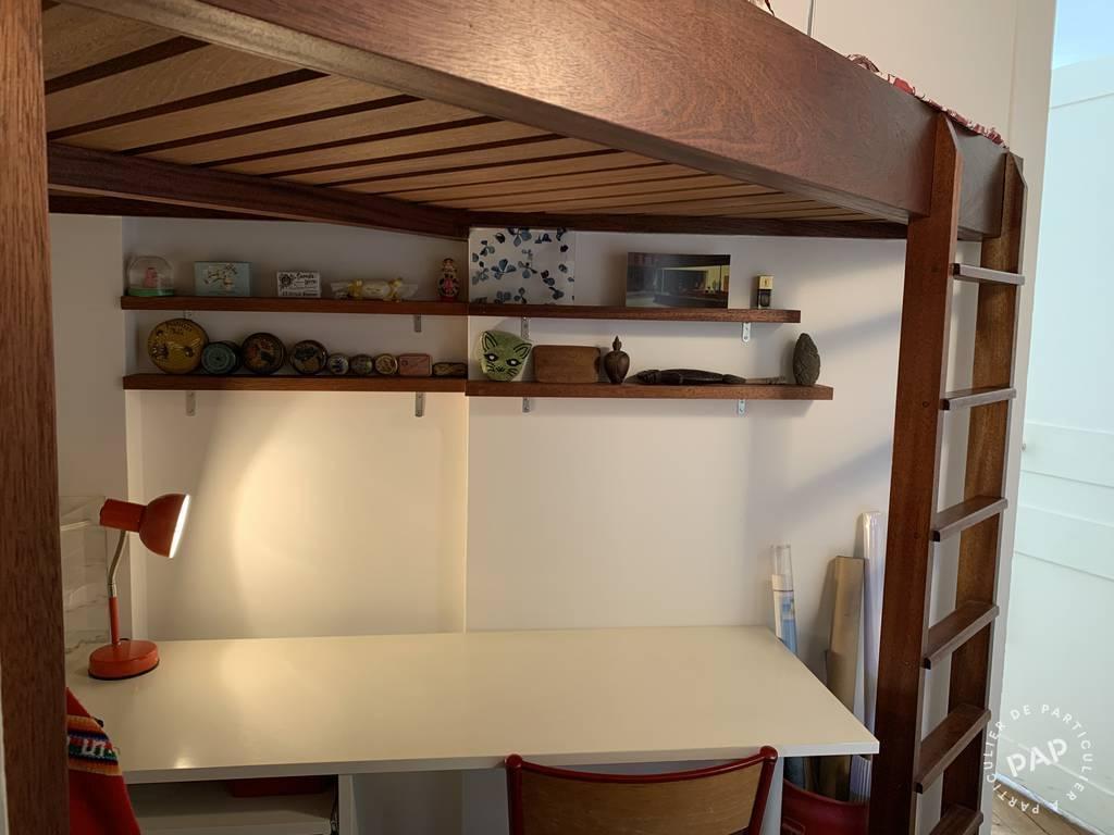 Appartement 1.092.000€ 70m² Paris 5E (75005)