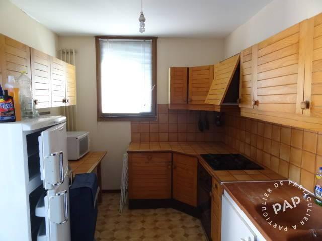Appartement 235.000€ 70m² Noisiel (77186)