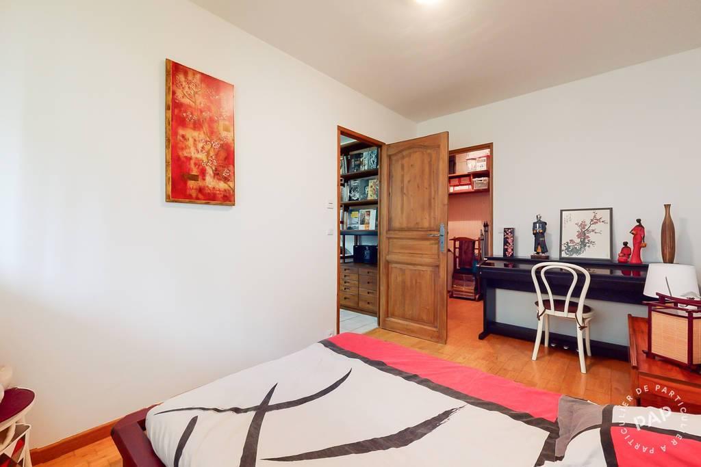 Appartement 199.000€ 74m² Livry-Gargan (93190)