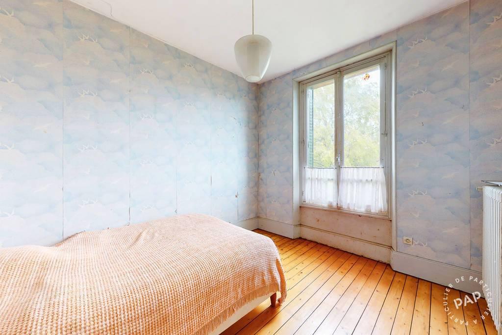 Maison 250.000€ 198m² Nogent-L'artaud (02310)