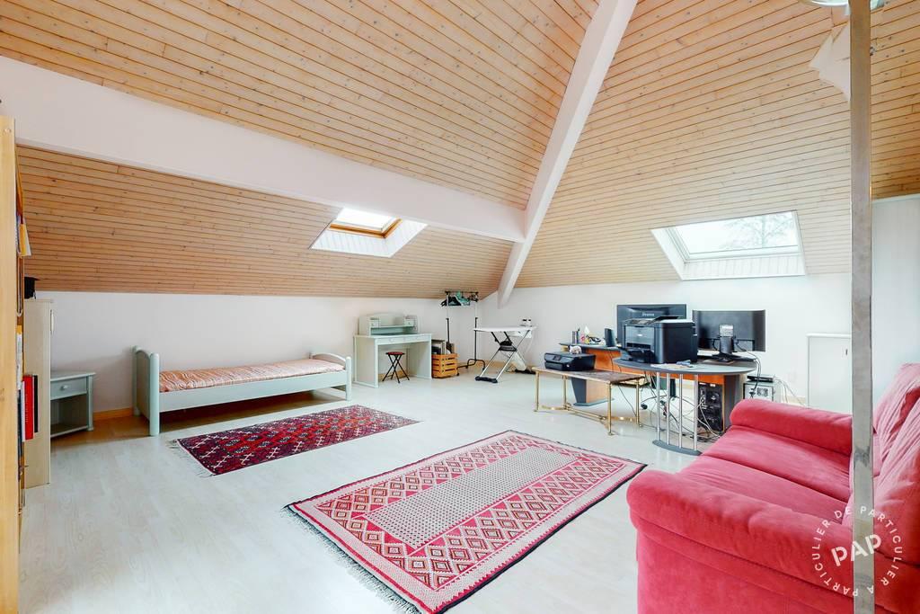 Maison 1.850.000€ 452m² Prévessin-Moëns (01280)