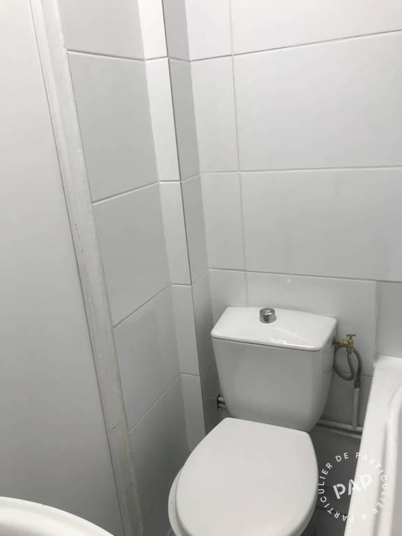 Appartement 355.000€ 31m² Paris 11E