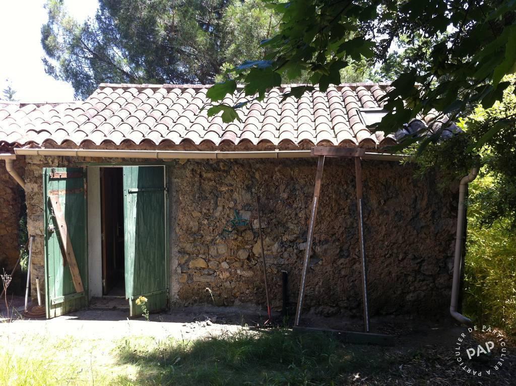 Maison 430.000€ 230m² Carros (06510)