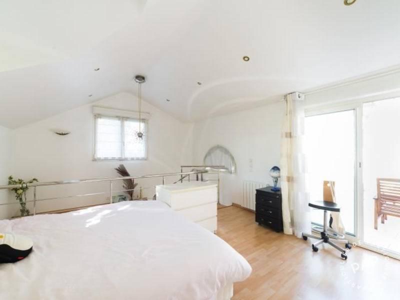 Maison 1.660.000€ 217m² Nogent-Sur-Marne (94130)