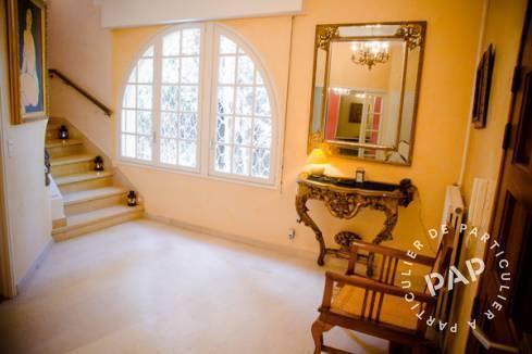 Maison 1.380.000€ 240m² Montpellier