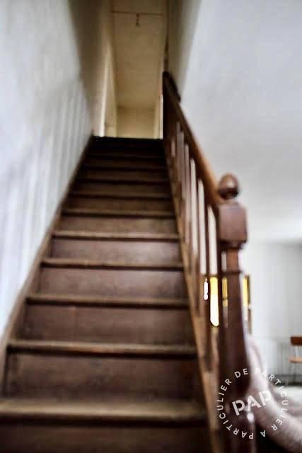 Maison 53.000€ 120m² Les Billanges (87340)