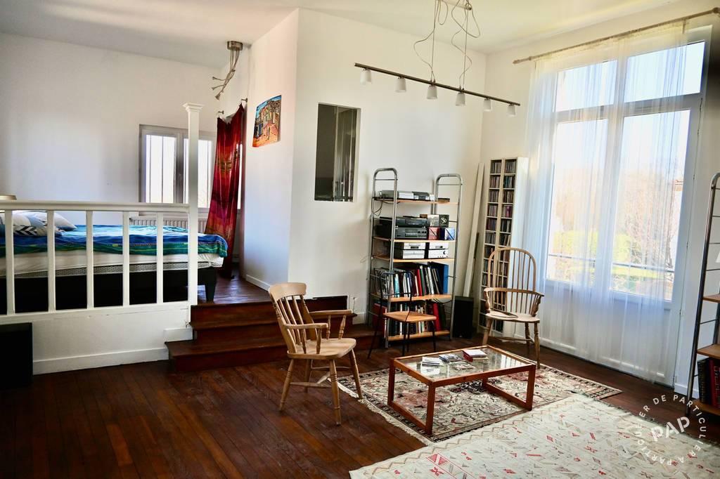 Maison 475.000€ 235m² Signy-Signets (77640)
