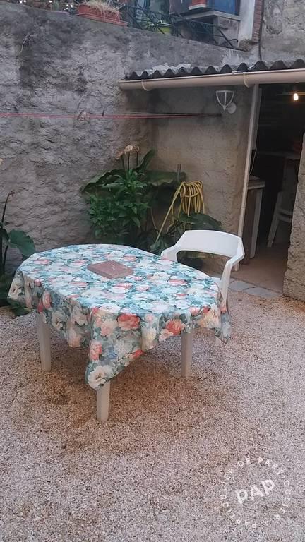 Appartement 140.000€ 56m² Argelès-Sur-Mer (66700)