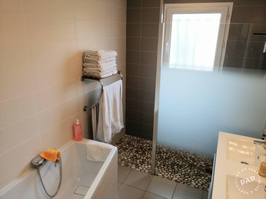 Maison 280.000€ 116m² Montauban (82000)