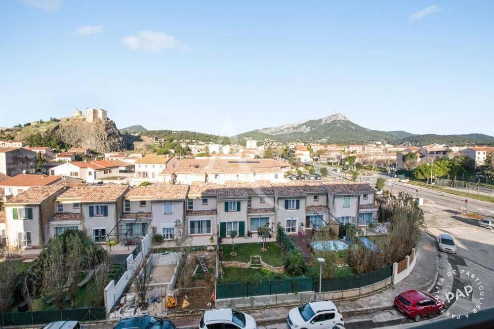 Appartement 249.000€ 67m² La Garde (83130)