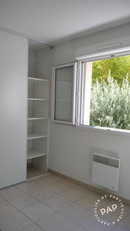 Appartement 208.000€ 64m² Argelès-Sur-Mer (66700)