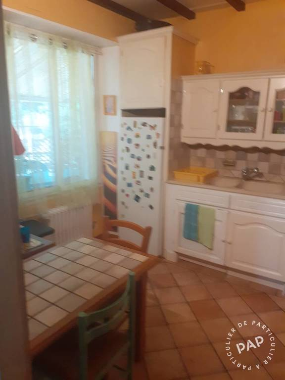 Maison 260€ 13m² Nîmes (30900)