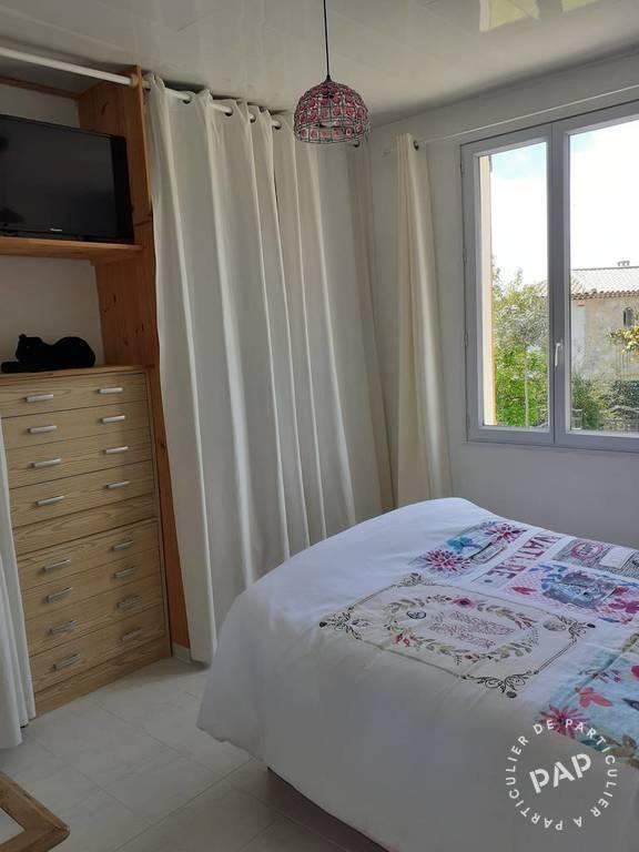 Maison 770.000€ 250m² Vence, Quartier Recherché