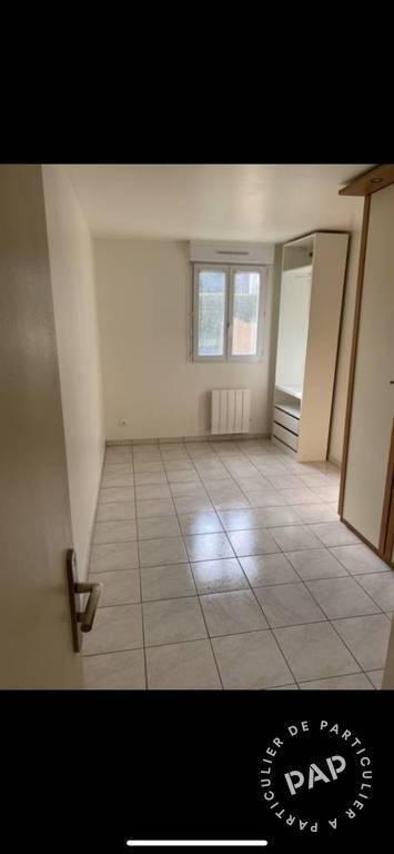 Appartement 269.000€ 68m² Bois-D'arcy (78390)